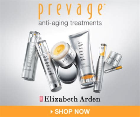 anti-aging treatment prevage picture 7