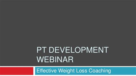 weight loss coaching picture 4