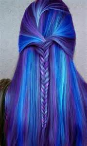crazy colored hair pictures picture 7