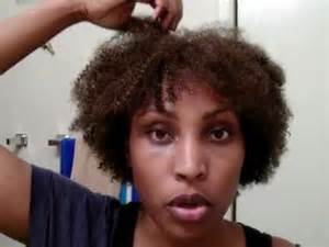 afro bulk hair picture 9