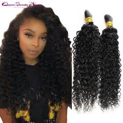 chet curly hair with braids picture 2