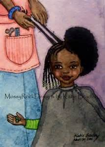 african american hair bonding picture 14