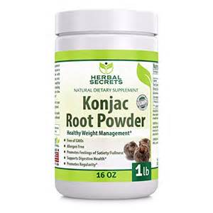 where to buy herbal root powder picture 9
