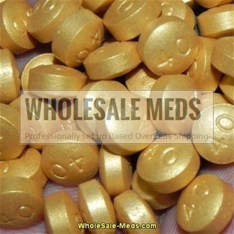 online hydrocodone from overseas no prescription picture 1