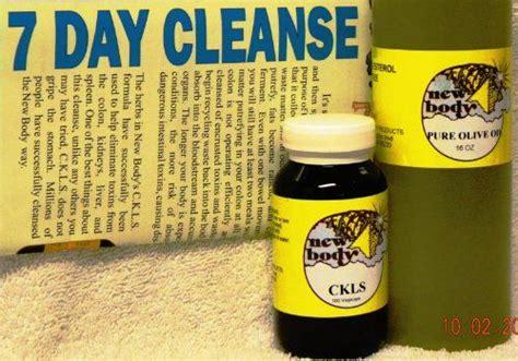 Ckls colon cleanse picture 6
