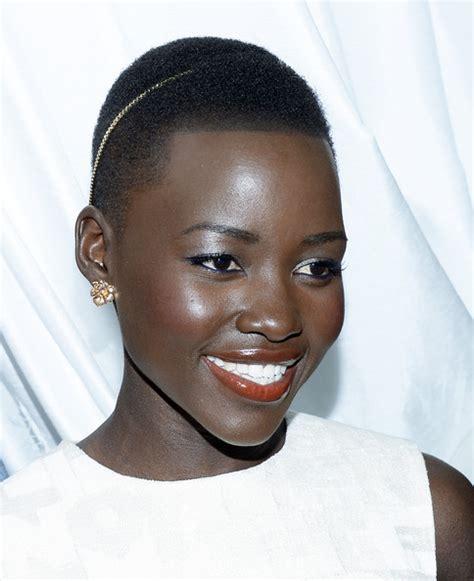 dark skin o pics galleries picture 10