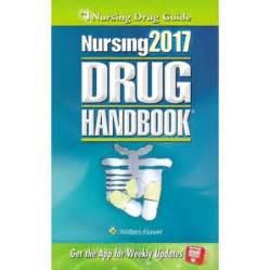 walmart prescription drug price list picture 7