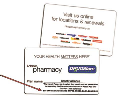 discount drugcards com picture 2