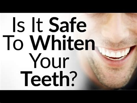 semen can whiten your teeth picture 6