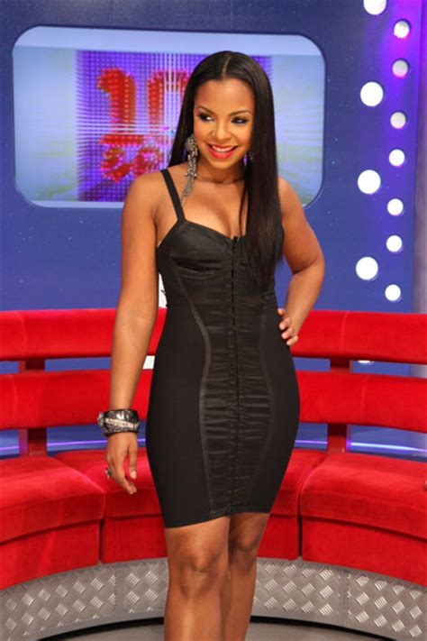 ashanti weight loss picture 5