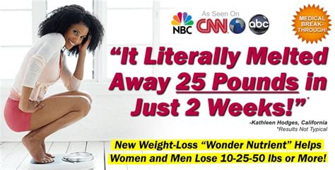 what products really work for female weight loss safely picture 9
