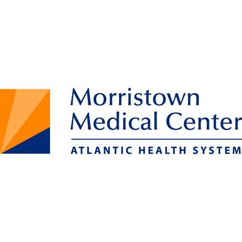 health shop morristown nj picture 1