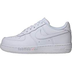$10 air force 1 shoes picture 1