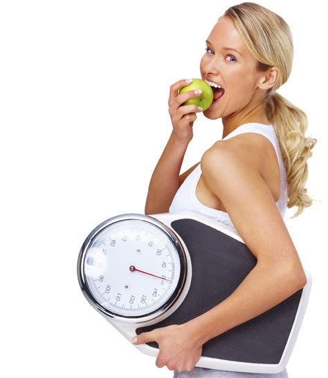 lost lose weight with cambogia picture 5