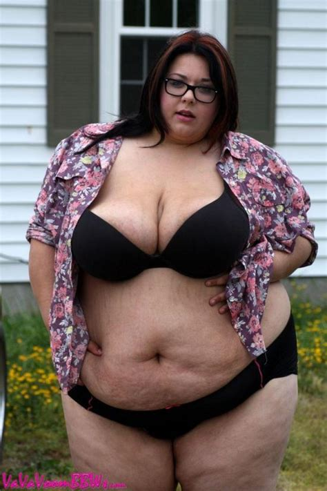 milla monroe weight gain picture 9