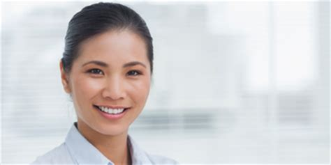 dermabrasion and asian skin picture 1