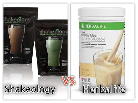 herbalife, shakeology, bodybyvi, advocare reviews picture 14