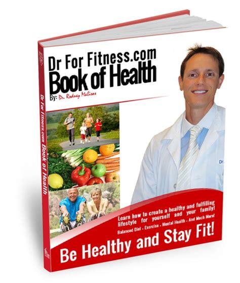 health books picture 3