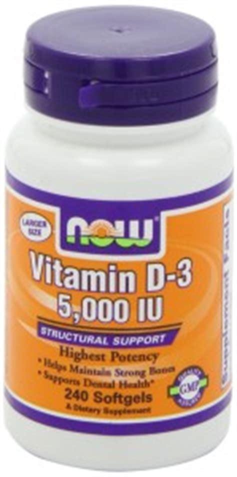 erection supplements picture 5