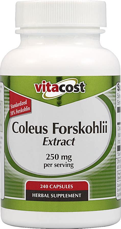 coleus forskohlii thyroid picture 7
