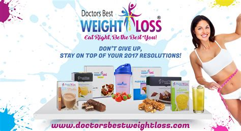 weight loss tracking picture 2