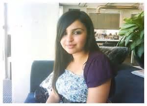 algerie female picture 3
