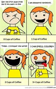 effects of coffee on erection picture 10