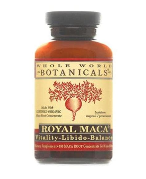 can maca reduce cellulite picture 11