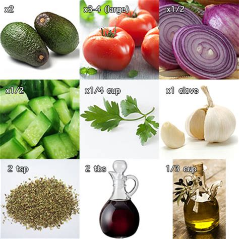 boost testosterone levels food picture 17
