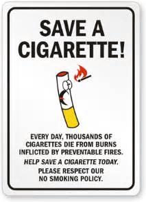 quit cigarettes smoking cartoons picture 7