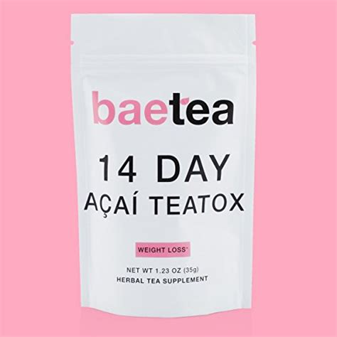 acai berry cleanse body aches picture 13