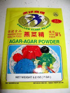 agar agar weight loss+ japan picture 5