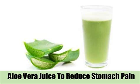 aloe vera juice intestinal picture 1