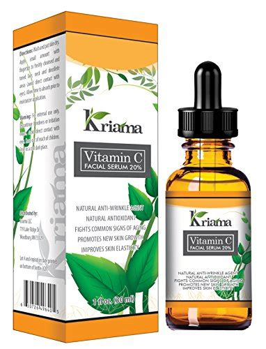 new vitamin c cream for wrinkles sold at picture 9