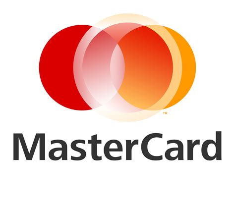 mastercard picture 2