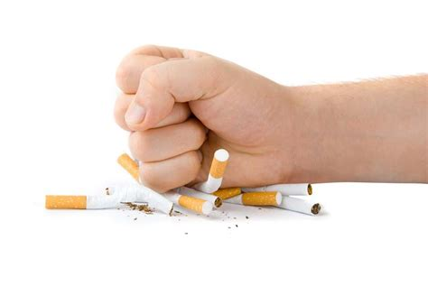 stop smoking treatment picture 2