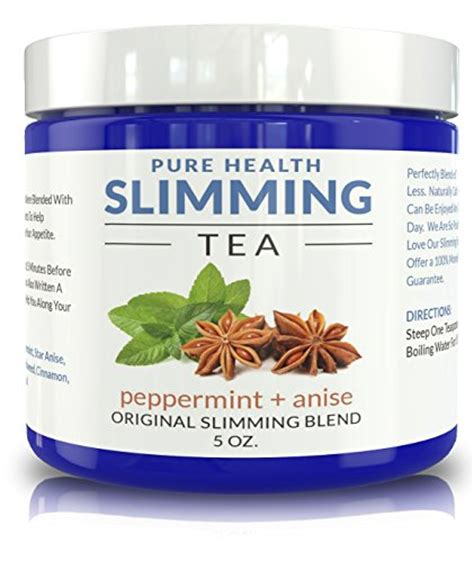 herbs tea for weight loss flat stomach picture 5