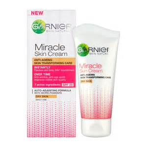 skin anti ageing products picture 1