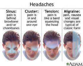 neck pain head ache picture 5
