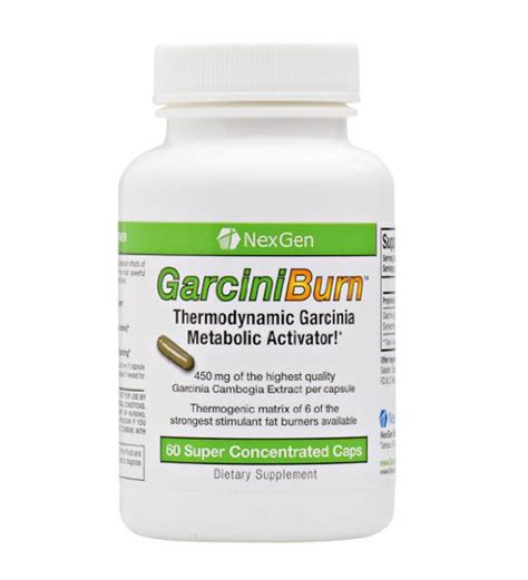 garcinia cambogia side effects on libido picture 7