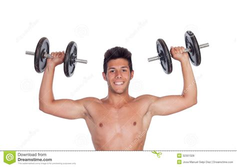 male muscle free picture 11