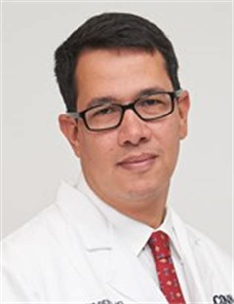 uconn health center physicians directory picture 6