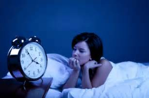 what causes insomnia picture 5