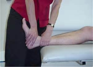 physical therapy joint mobilization picture 7