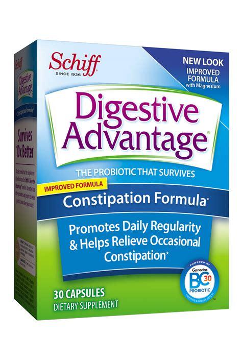 digestive advantage picture 7