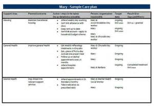 sample care plan for boils picture 11