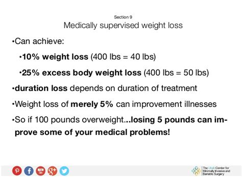 weight loss surgery and utah picture 14