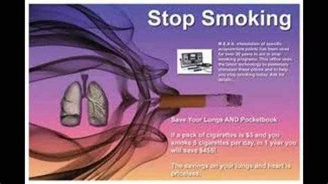 downloadable quit smoking meditations picture 8