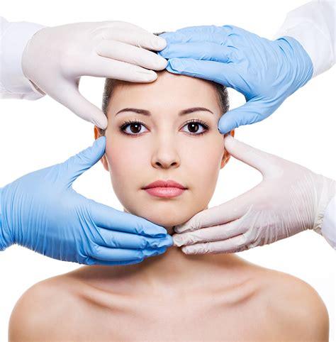 breast augmentation manhattan picture 6