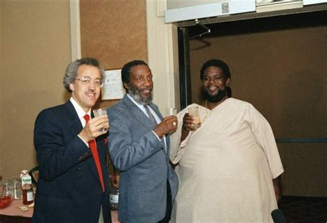 dick gregory weight loss products picture 1